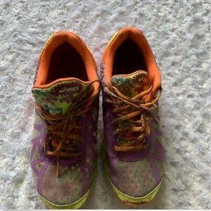 Asics Tri Noosa 9 Size 10